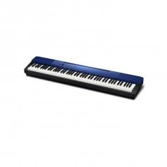 Цифровое пианино Casio Privia PX-A100BE
