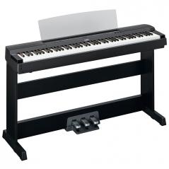 Цифровое пианино Yamaha P-255B