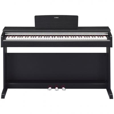 Цифровое пианино Yamaha Arius YDP-142B