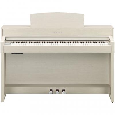 Цифровое пианино Yamaha Clavinova CLP 545WA