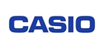 11Casio logo klavisha.by