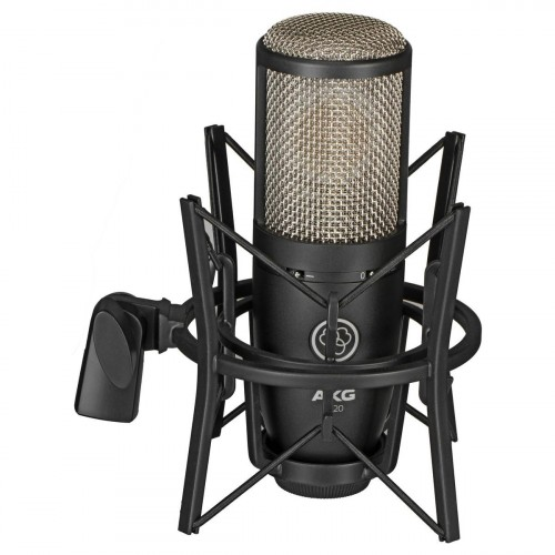Микрофон AKG Perception 220